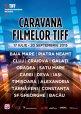Caravana filmelor TIFF 2015 are loc intre 17 iulie si 20 septembrie