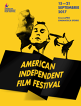 AMERICAN INDEPENDENT FILM FESTIVAL - EDITIA I - 15-21 SEPTEMBRIE 2017 , CinemaPRO.