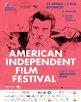 ANDREEA ESCA – ÎN DISCUŢIE CU SEBASTIAN STAN ÎN DESCHIDEREA AMERICAN INDEPENDENT FILM FESTIVAL ,VINERI -27 APRILIE 2018, LA CINEMAPRO