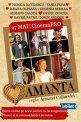 AMANTA REVINE PE 27 MAI ORA 19:30 PE SCENA DE LA CINEMA PRO !!!