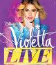 VIOLETTA LIVE, 2 septembrie 2015, Piata Constitutiei