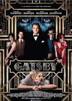 Marele Gatsby - 3D