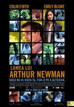 Lumea lui Arthur Newman - Digital