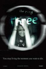 Rings: Avertizarea 3