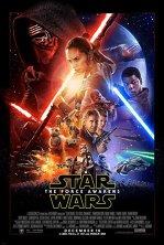 Star Wars: Trezirea Fortei - 3D