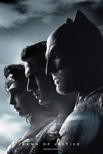 Batman vs. Superman: Zorii dreptatii 3D