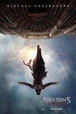 Assassin's Creed: Codul Asasinului 3D