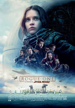 Rogue One: O poveste Star Wars - 3D