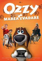Ozzy - Marea Evadare - Dublat 3D
