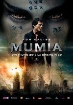 Mumia 3D