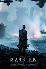 Dunkirk 4K