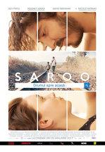 Saroo: Drumul spre acasa
