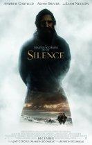 Silence: Puterea credintei