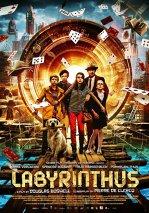 Labirinthus