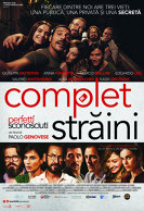 Complet straini