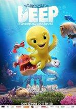 Deep: o aventura nesfarsita Dublat