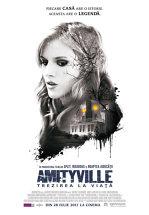 Amityville: Trezirea la viata