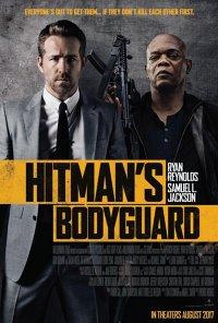 The Hitman's Bodyguard - Galerie foto