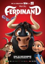 Ferdinand Dublat 3D