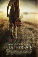 Leatherface: Ucigasul fara chip