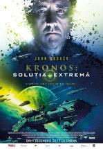 Kronos: Solutia extrema