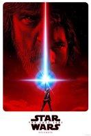 Star Wars: Ultimii Jedi Dublat 3D