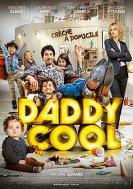 Daddy Cool - Tata de profesie