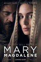 Maria Magdalena 4K