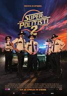 Super politisti 2