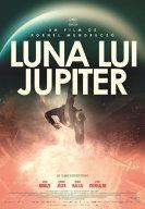 Luna lui Jupiter
