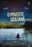 O poveste siciliana