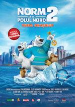 Norm de la Polul Nord 2. Cheia orasului - Dublat