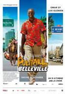 Politaiul din Belleville