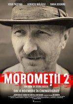 Morometii 2
