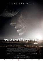 Curierul traficantilor