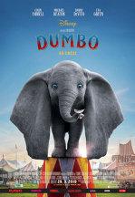 Dumbo Dublat 3D