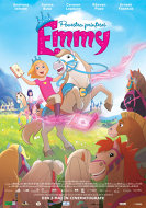 Povestea printesei Emmy - Dublat