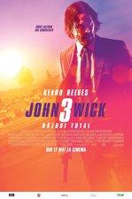 John Wick 3: Razboi total