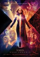 X-Men: Dark Phoenix - 3D