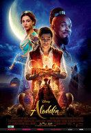 Aladdin - Dublat 3D