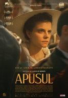 Apusul