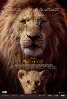 Regele leu - 3D