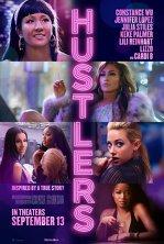 Hustlers: Striptease pe Wall Street - 4K