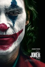 Joker - 4K