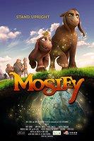 Mosley: Povestea trolifantilor - Dublat 2D