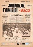 Jurnalul familiei -escu