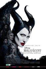 Maleficent: Suverana raului 3D