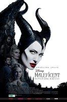 Maleficent: Suverana raului - Dublat 3D
