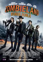 Zombieland: Runda dubla