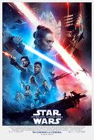 Star Wars: Skywalker – Ascensiunea 3D